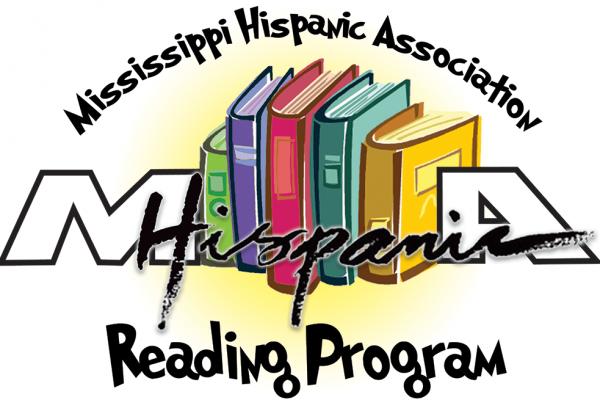 MHA RP logo