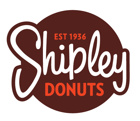 shipley-donuts