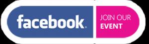 facebook-event-button-300x89