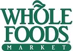 whole-foods-market-inc-logo
