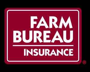 Farm Bureau _logo